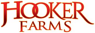 Hooker Farms